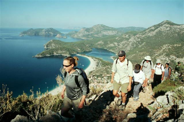 image lycian-way-16-jpg