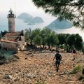 image lycian-way-1-jpg